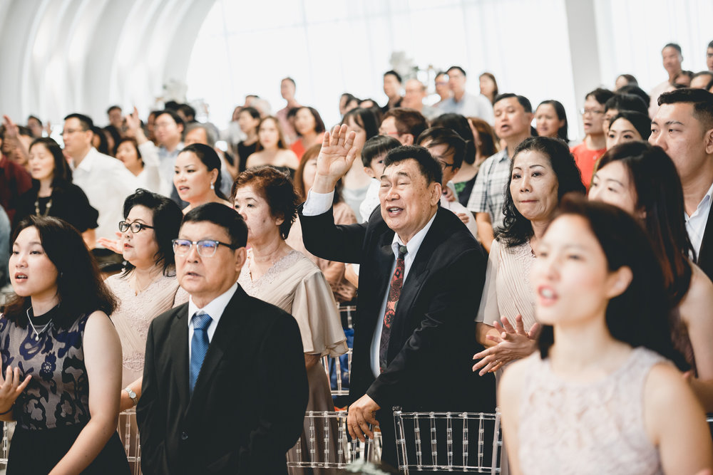 Wedding Chapel 00090.JPG