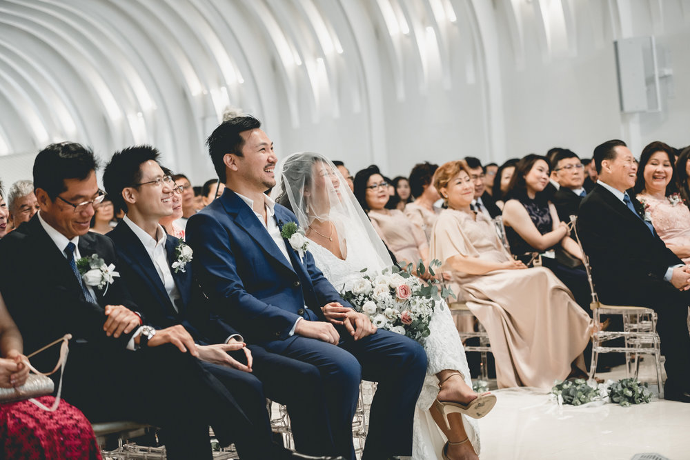 Wedding Chapel 00091.JPG