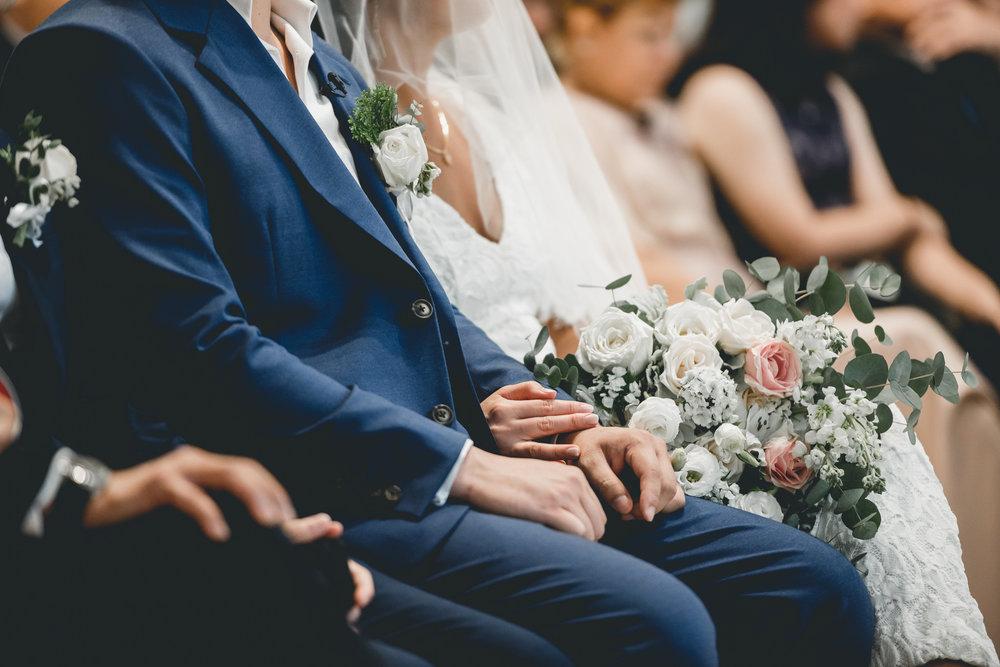 Wedding Chapel 00094.JPG
