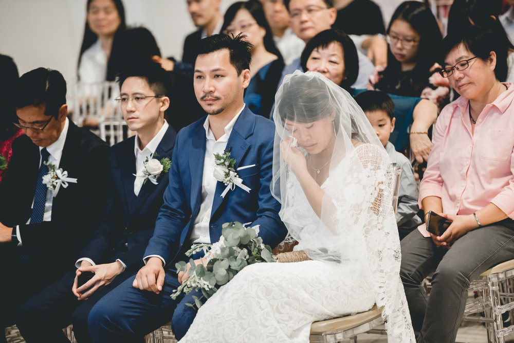 Wedding Chapel 00095.JPG