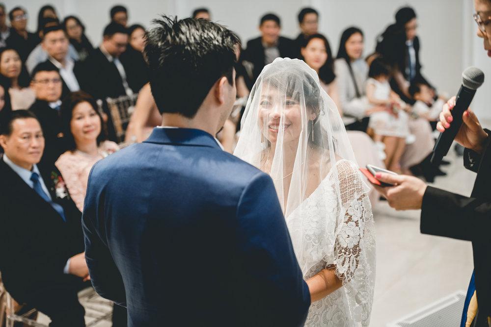 Wedding Chapel 00098.JPG