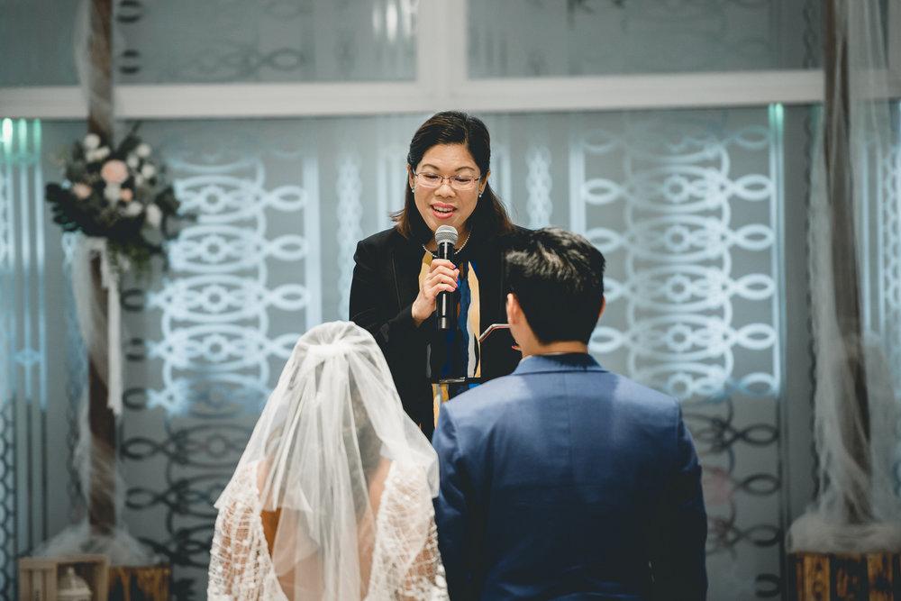Wedding Chapel 00097.JPG