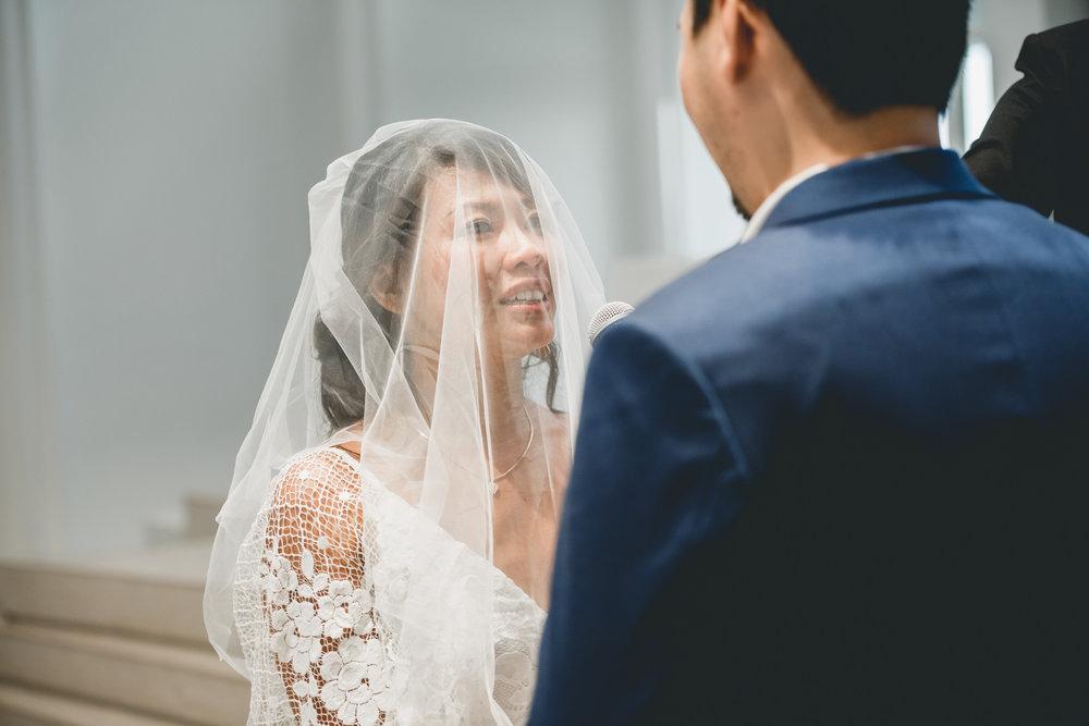 Wedding Chapel 00099.JPG