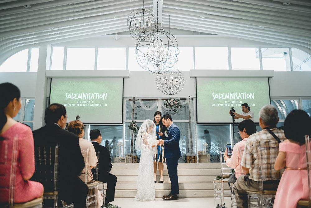 Wedding Chapel 00101.JPG