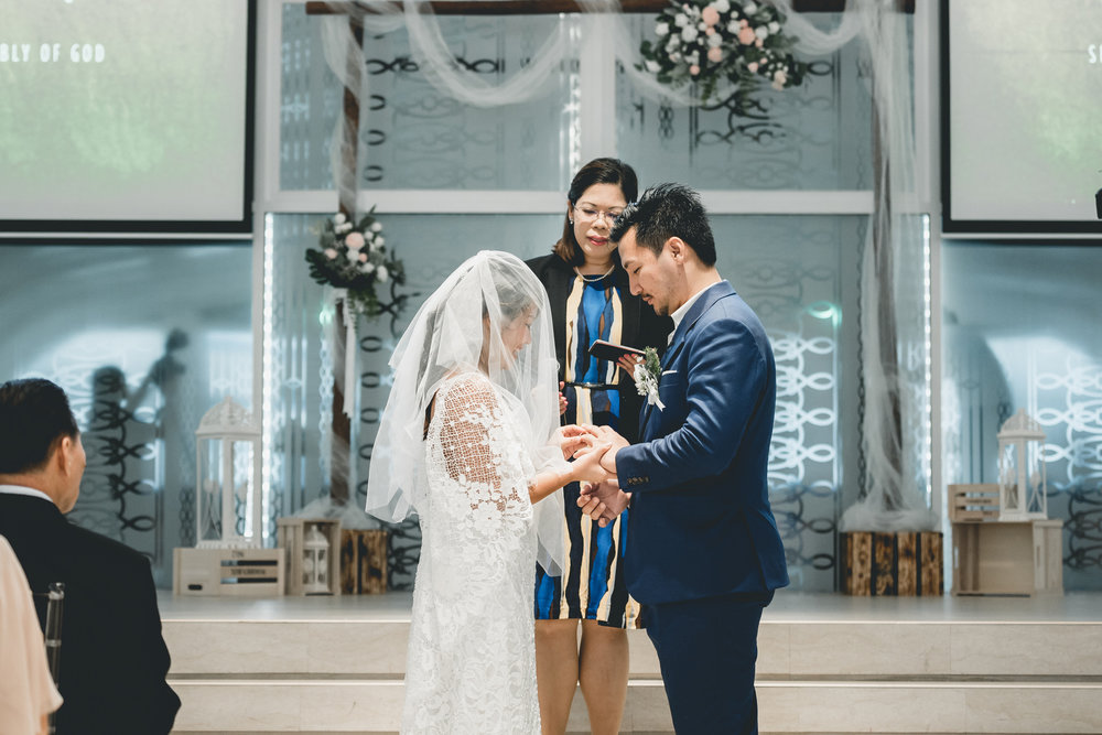 Wedding Chapel 00102.JPG