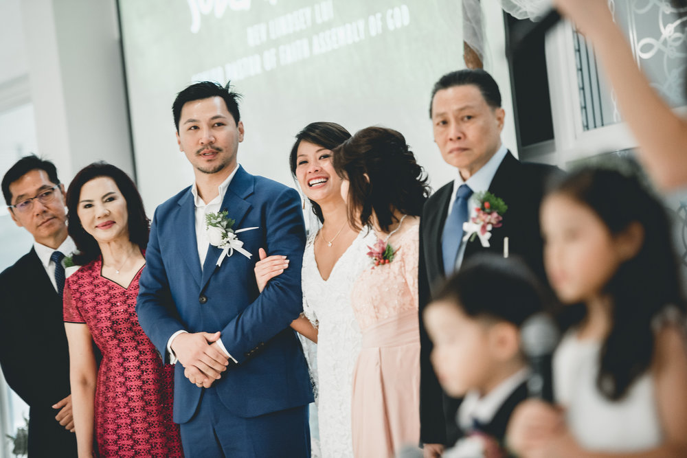 Wedding Chapel 00106.JPG