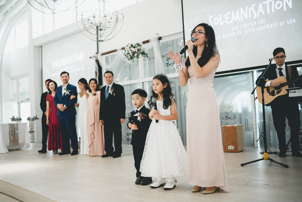 Wedding Chapel 00107.JPG
