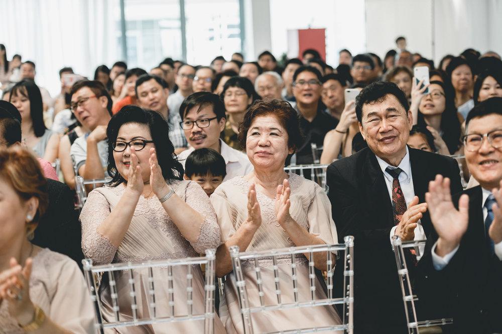Wedding Chapel 00108.JPG