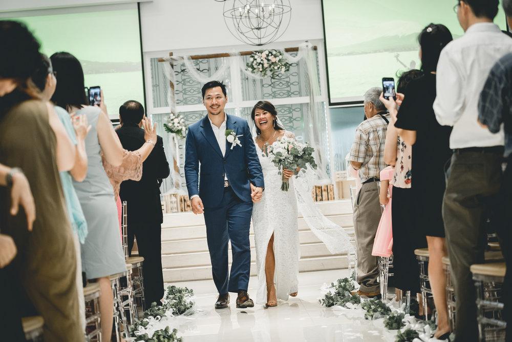 Wedding Chapel 00116.JPG