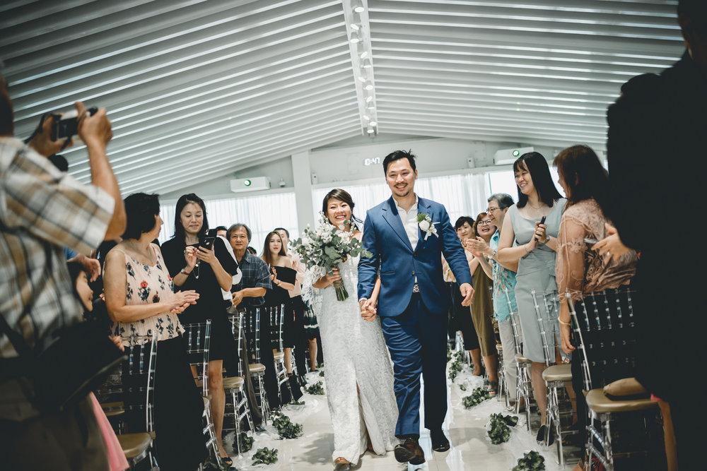 Wedding Chapel 00119.JPG