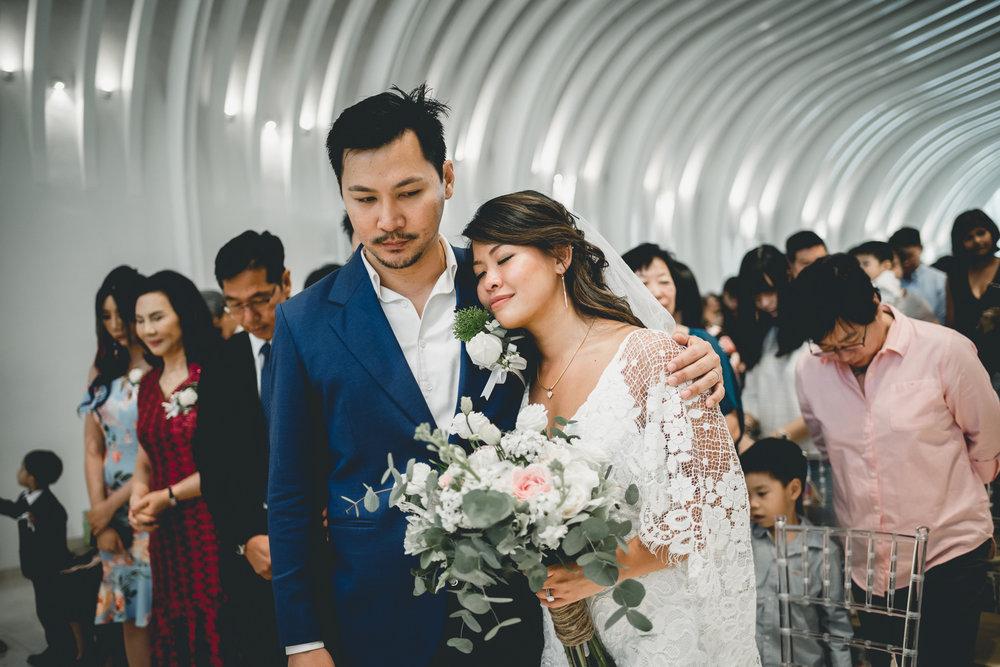 Wedding Chapel 00120.JPG