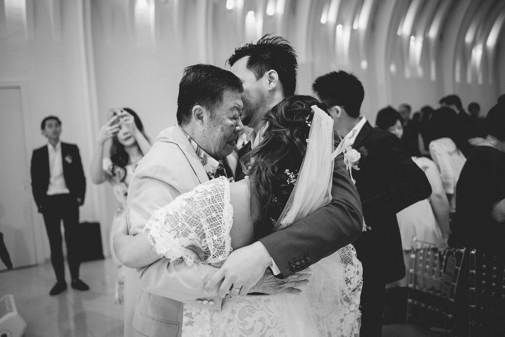 Wedding Chapel 00121.JPG
