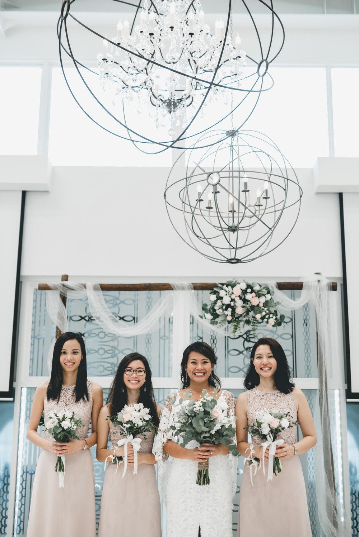 Wedding Chapel 00122.JPG