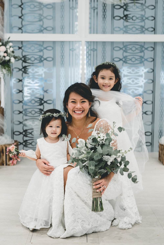 Wedding Chapel 00123.JPG