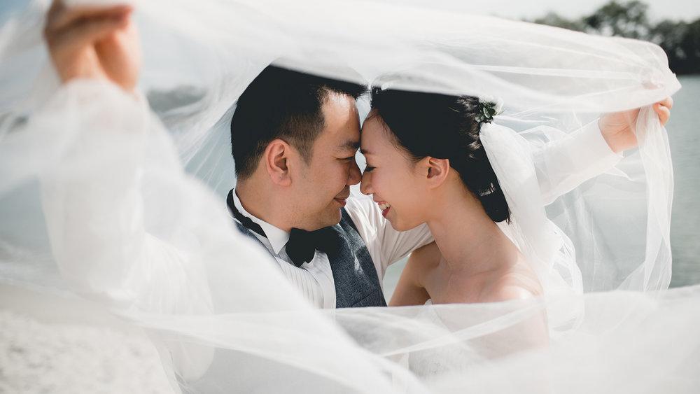 Pre wedding Sentosa 00002.JPG