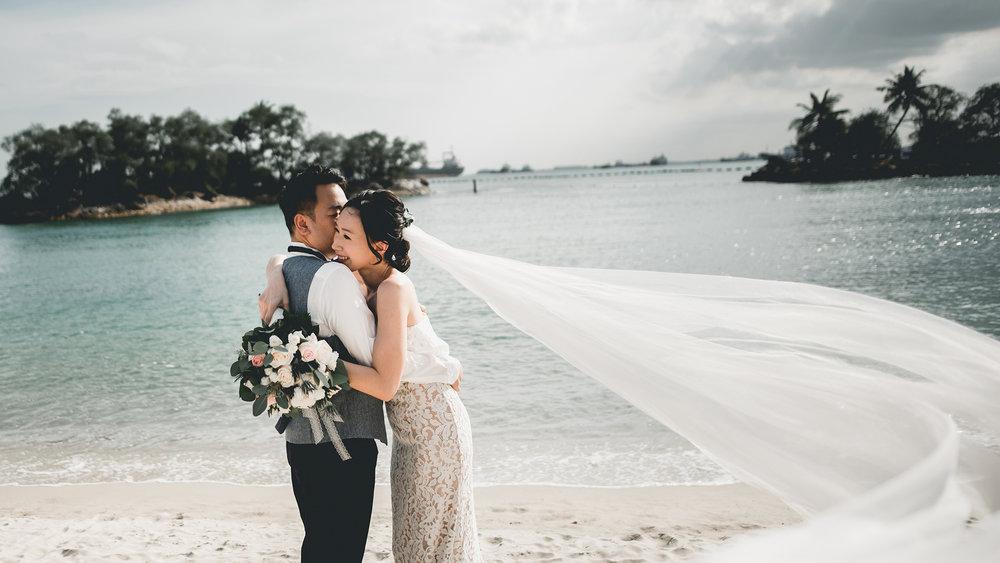 Pre wedding Sentosa 00001.JPG