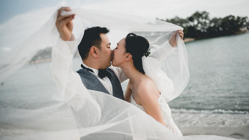 Pre wedding Sentosa 00003.JPG