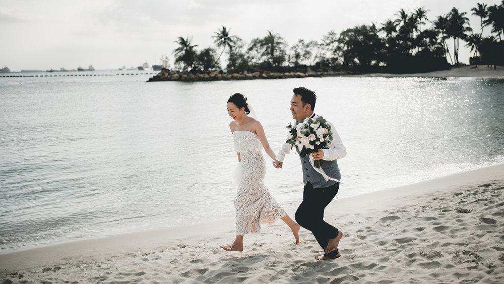 Pre wedding Sentosa 00005.JPG