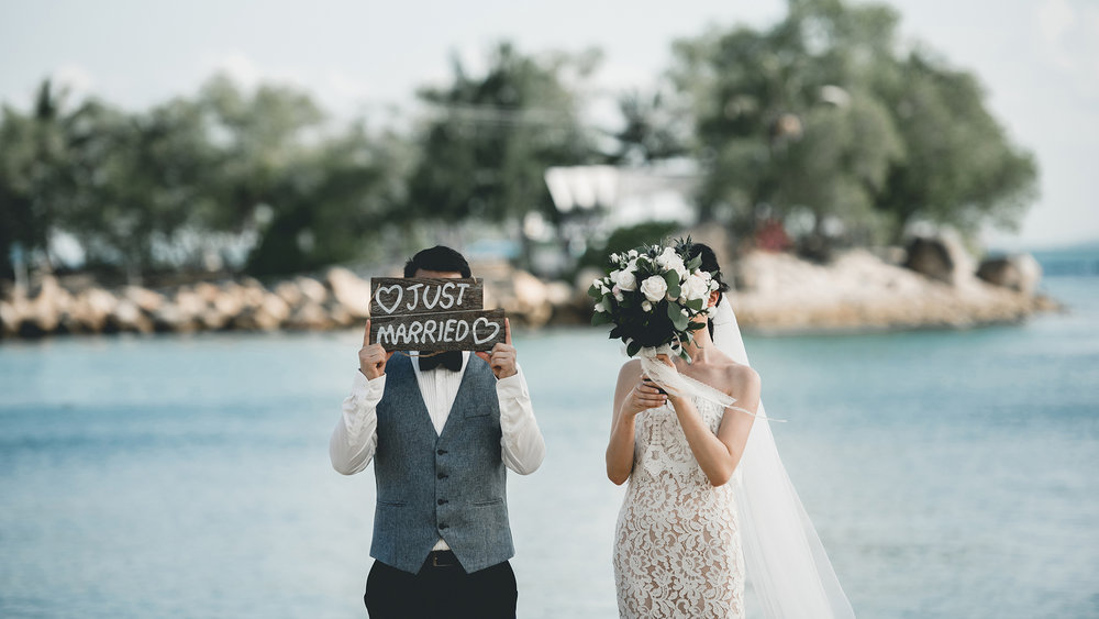Pre wedding Sentosa 00008.JPG