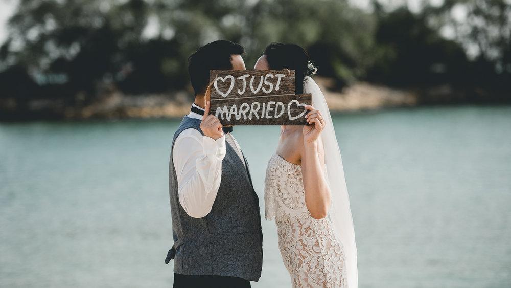 Pre wedding Sentosa 00010.JPG