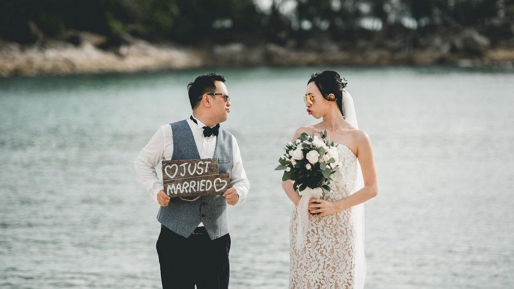 Pre wedding Sentosa 00014.JPG