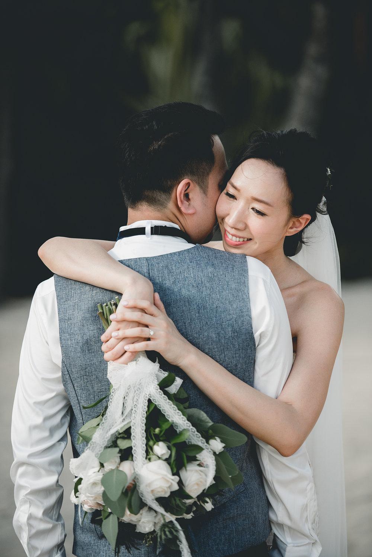 Pre wedding Sentosa 00019.JPG