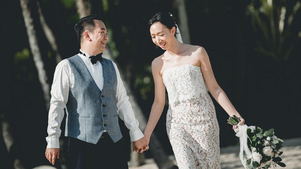 Pre wedding Sentosa 00020.JPG