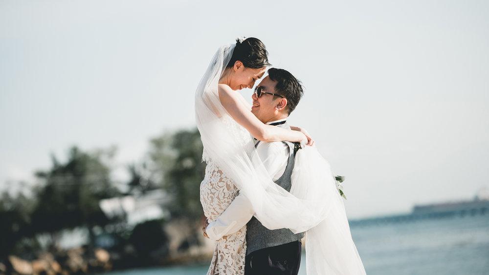 Pre wedding Sentosa 00024.JPG