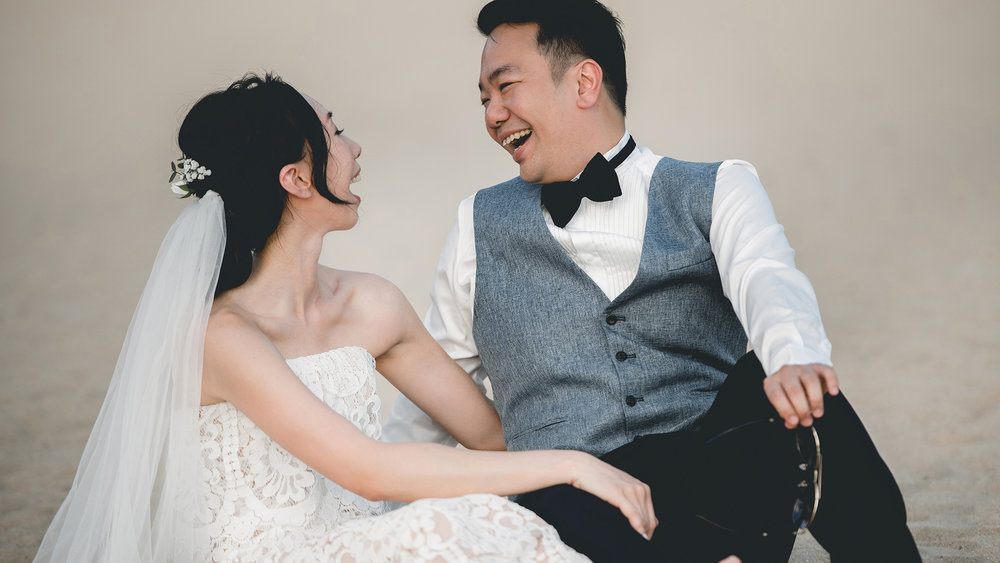 Pre wedding Sentosa 00023.JPG