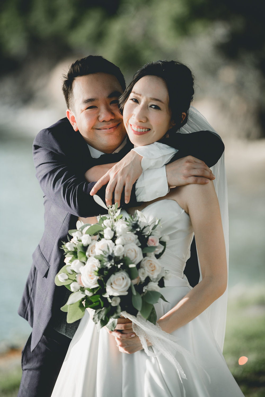 Pre wedding Sentosa 00028.JPG