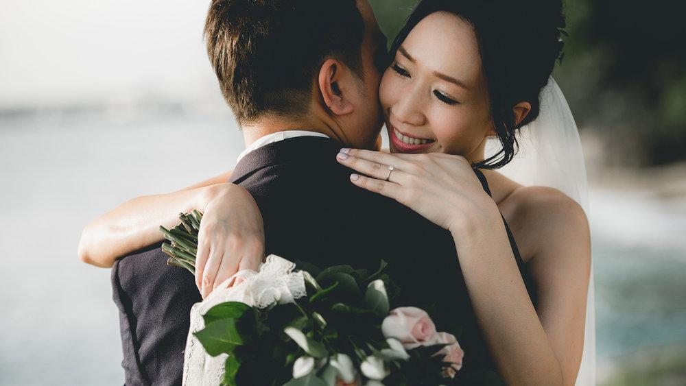 Pre wedding Sentosa 00030.JPG