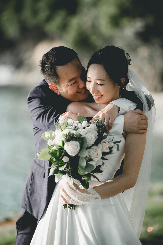 Pre wedding Sentosa 00029.JPG