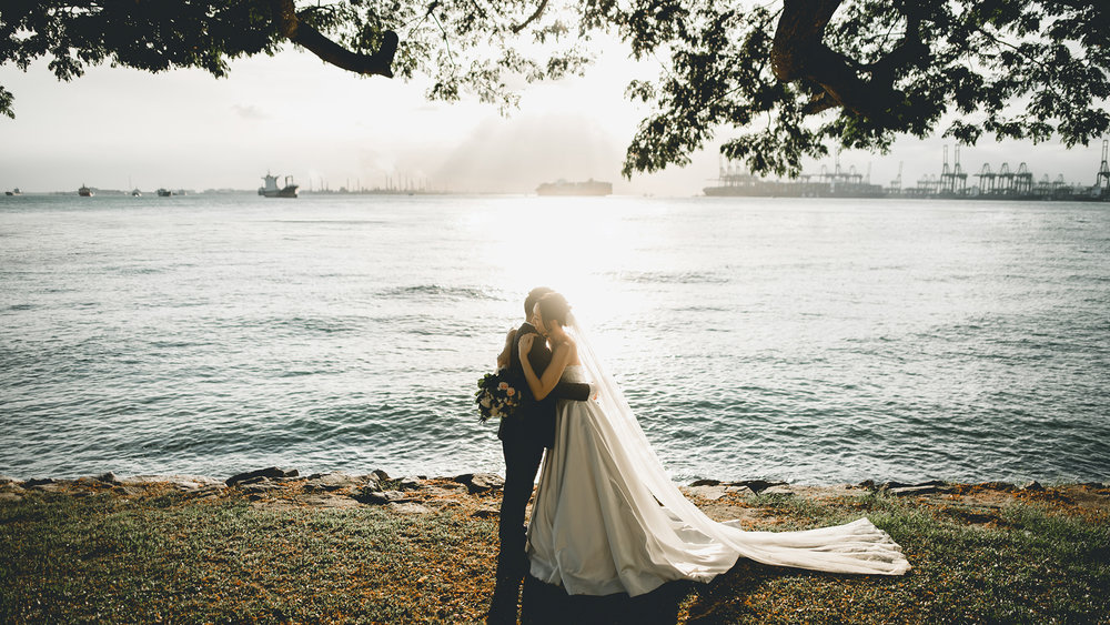Pre wedding Sentosa 00031.JPG