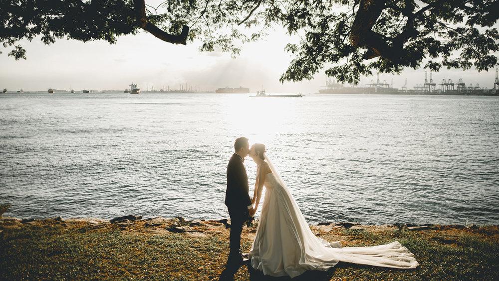 Pre wedding Sentosa 00032.JPG