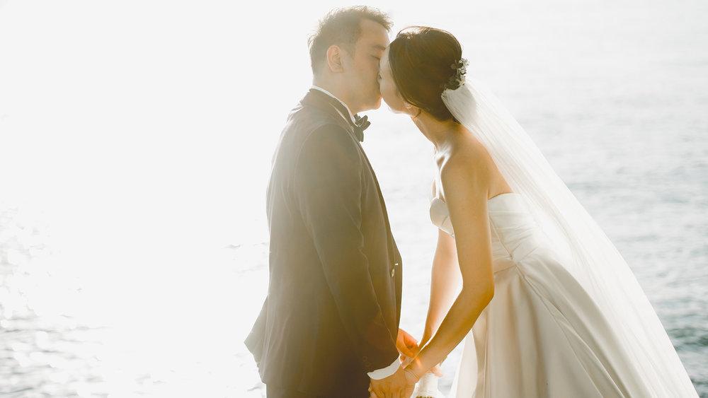 Pre wedding Sentosa 00033.JPG