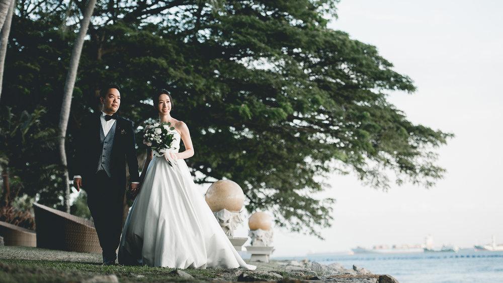 Pre wedding Sentosa 00034.JPG