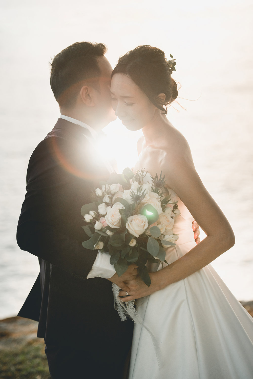 Pre wedding Sentosa 00038.JPG