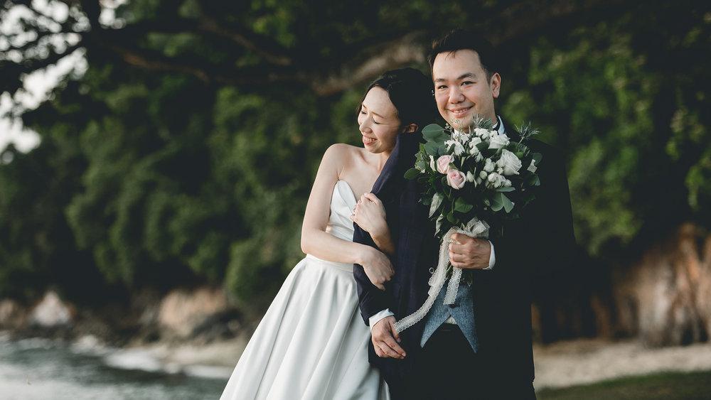 Pre wedding Sentosa 00042.JPG