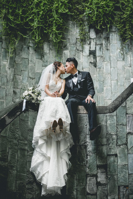 2 Pre wedding fort canning 00005.JPG