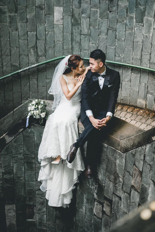 2 Pre wedding fort canning 00007.JPG