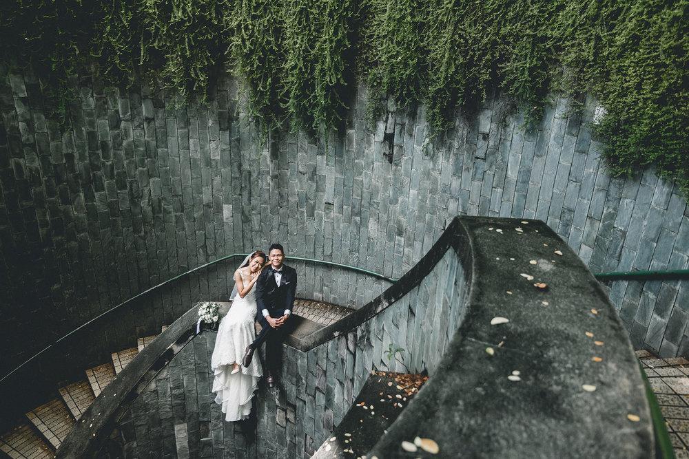 2 Pre wedding fort canning 00006.JPG