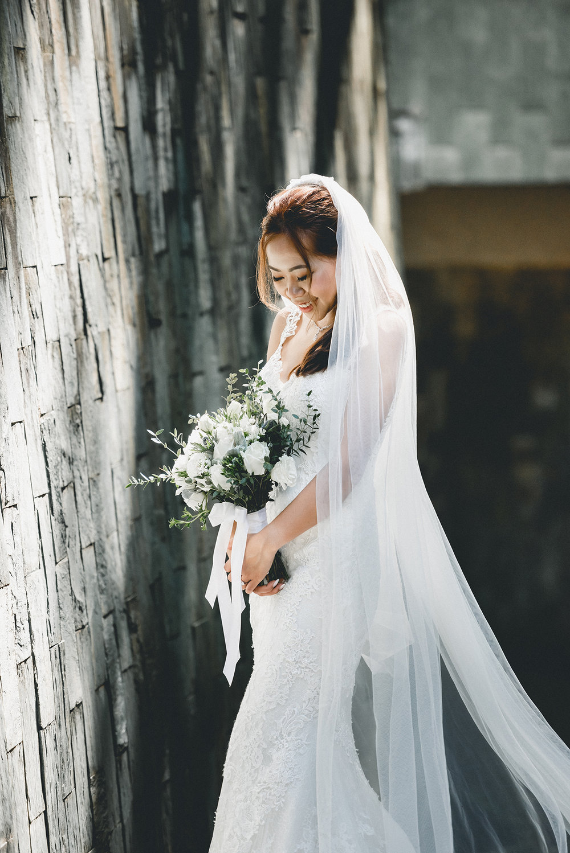 2 Pre wedding fort canning 00009.JPG