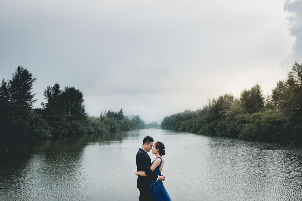 3 Pre wedding seletar north link 00001.JPG