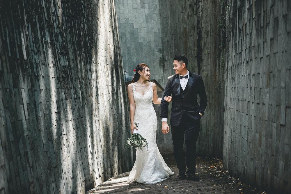 2 Pre wedding fort canning 00016.JPG