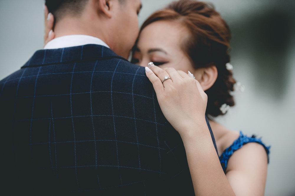 3 Pre wedding seletar north link 00007.JPG