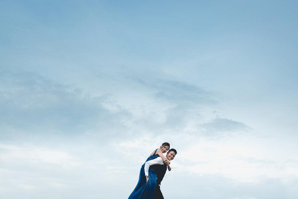 3 Pre wedding seletar north link 00014.JPG