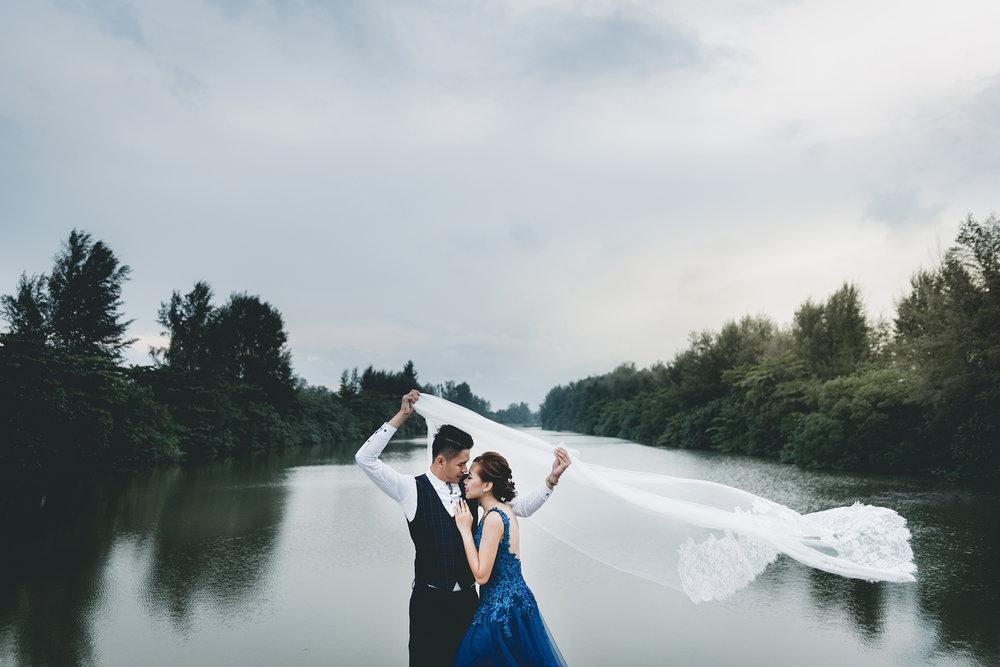 3 Pre wedding seletar north link 00009.JPG