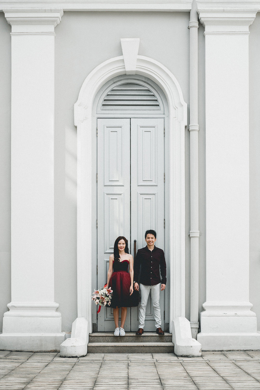 Prewedding Nationa Gallery 00003.JPG