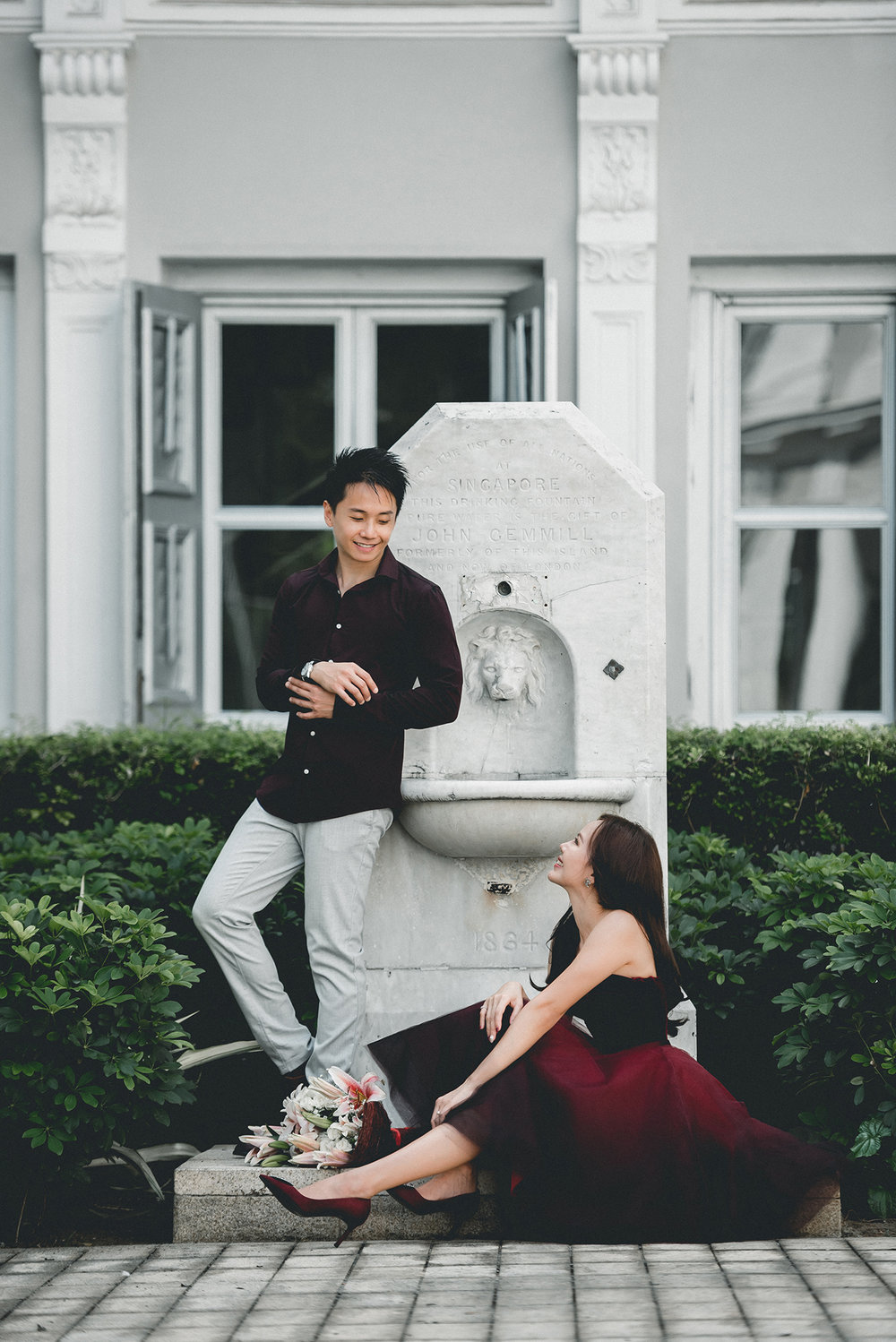 Prewedding Nationa Gallery 00016.JPG