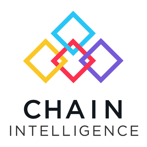 Chain Intelligence